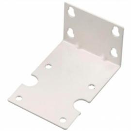 Скоба для крепления корпусов фильтров типоразмера 10 BB, 20 ВВ